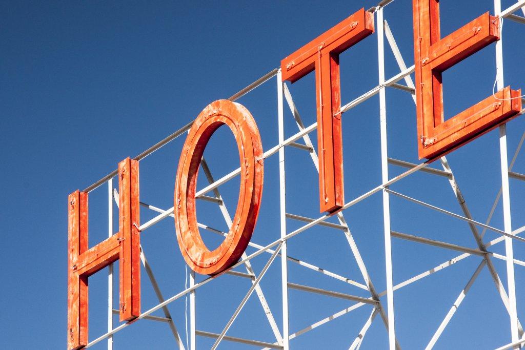 Profesjonalna obsługa w Twoim hotelu