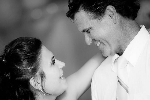 5 rzeczy, na które musicie zwrócić uwagę przy wyborze sali weselnej!
