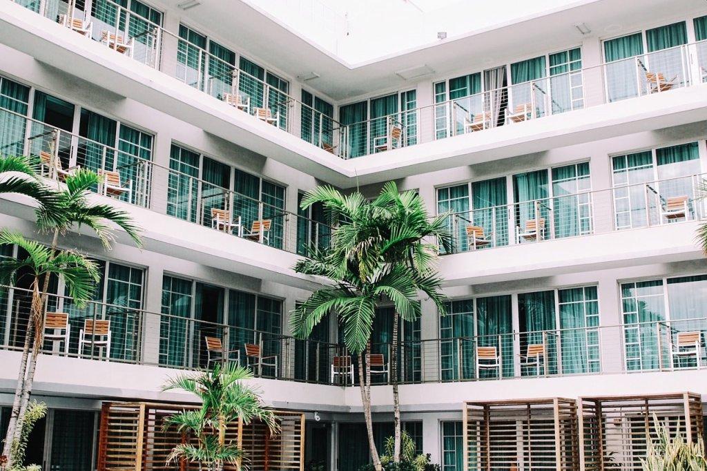 Dodatkowe atrakcje w hotelu? Sprawdź, co możesz zaoferować swoim gościom!