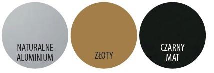 proponowane kolory podłóg