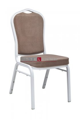 A304 AC white mat SH007-8