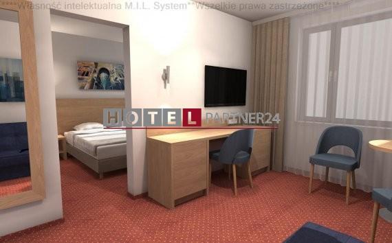 Hotel_Górecki-apartament 108_ (2)