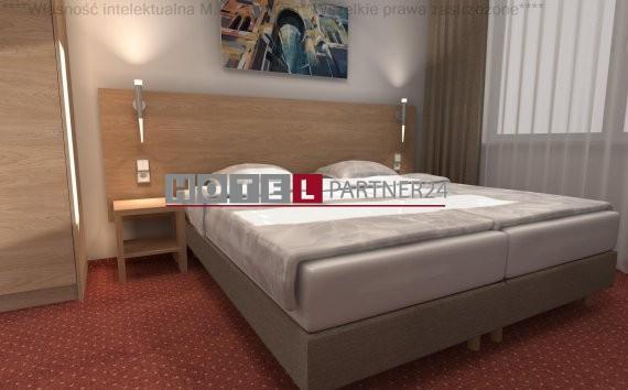 Hotel_Górecki-apartament 108_ (6)