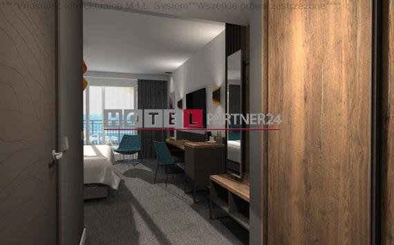 Hotel_Marrakech-pokój_wzorcowy_II_002