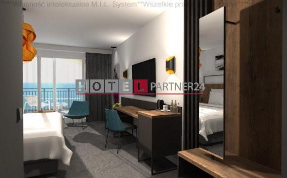 Hotel_Marrakech-pokój_wzorcowy_II_003