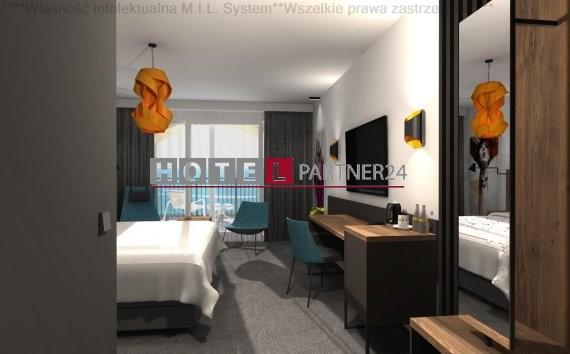Hotel_Marrakech-pokój_wzorcowy_II_004