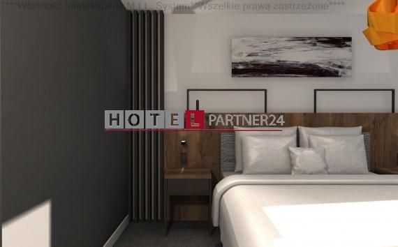 Hotel_Marrakech-pokój_wzorcowy_II_007