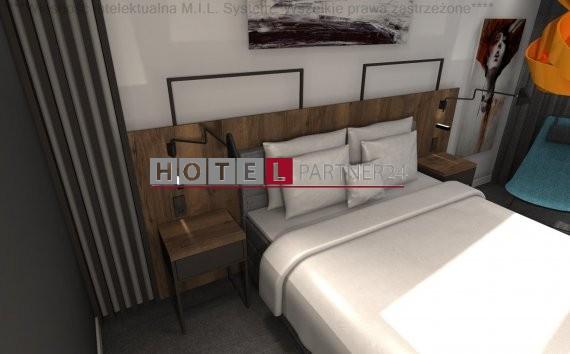 Hotel_Marrakech-pokój_wzorcowy_II_009
