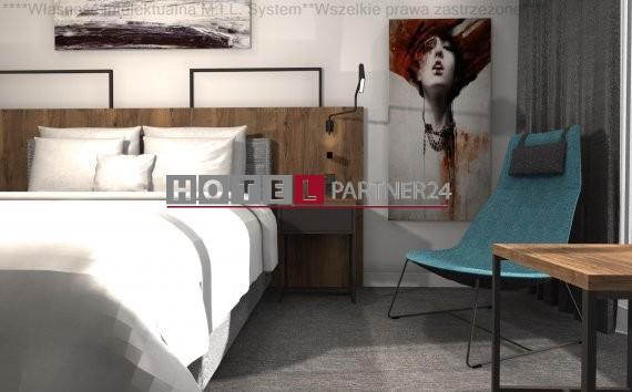 Hotel_Marrakech-pokój_wzorcowy_II_010