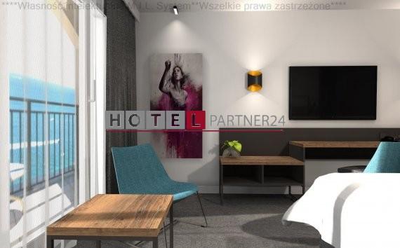 Hotel_Marrakech-pokój_wzorcowy_II_011