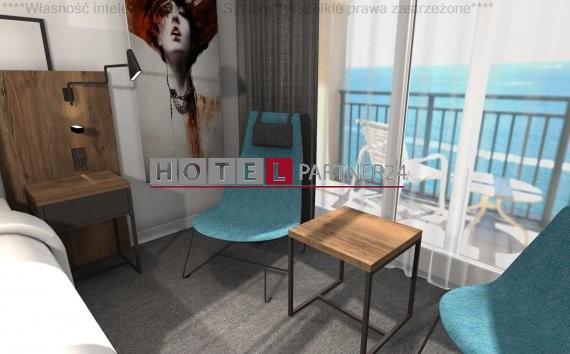 Hotel_Marrakech-pokój_wzorcowy_II_013