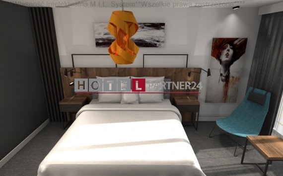 Hotel_Marrakech-pokój_wzorcowy_II_018