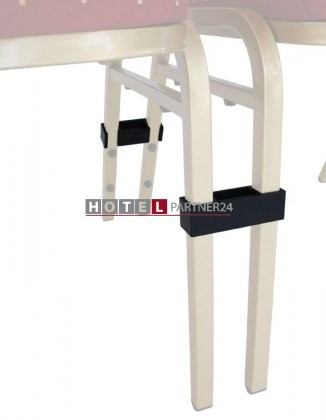 Łącznik do krzeseł