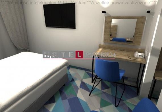 hotel_logos_suwałki (2)