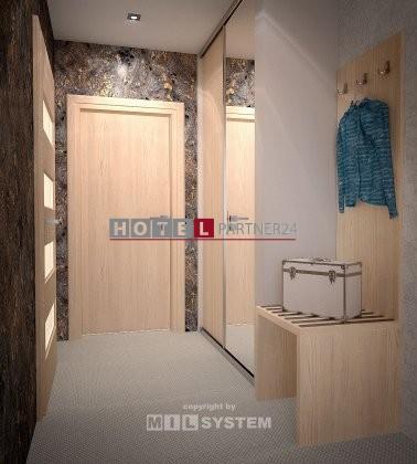 mils-system-room-hotel2