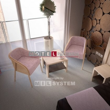mils-system-room-hotel3