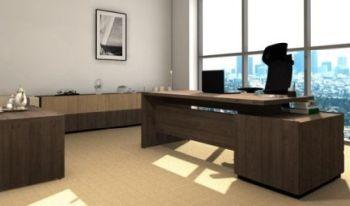 Jak wybrać fotel do gabinetu?
