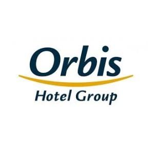 Orbis_