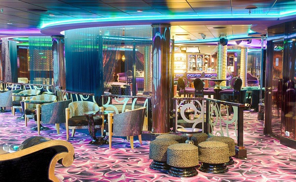 Strefa VIP, Biznes lub Lounge – jak zaaranżować?