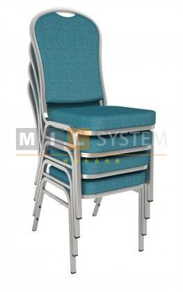 Comfort_T68312_Sztapel