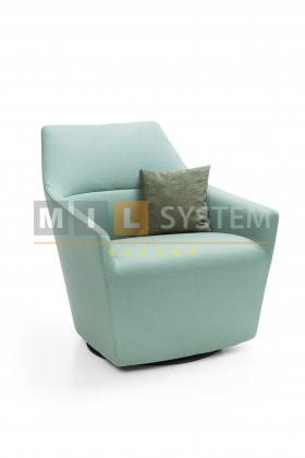 chic-10fus-cushion-cu40-jpg