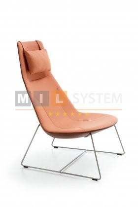 chic-lounge-10v3-epo2-cu-sy-4-sp-22-2-jpg