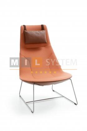 chic-lounge-10v3-epo2-cu-sy-4-sp-22-3-jpg