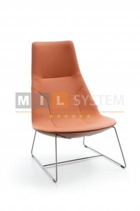chic-lounge-10v3-epo2-sy-4-sp-22-1-jpg