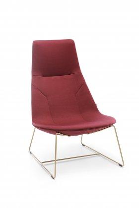 chic-lounge-a10v3-epo6-2-jpg