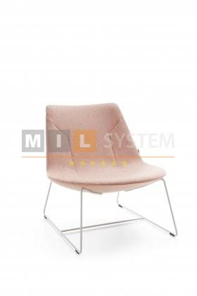 chic-lounge-a20v3-epo1-sy-2-1-jpg