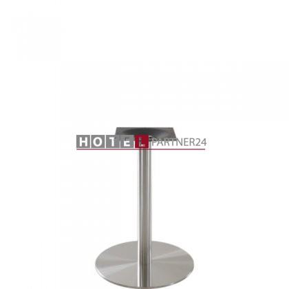 ML2 cafe