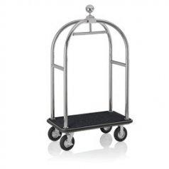 wózek bagażowy ROMA