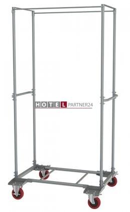 2721-big-alex-trolley-empty