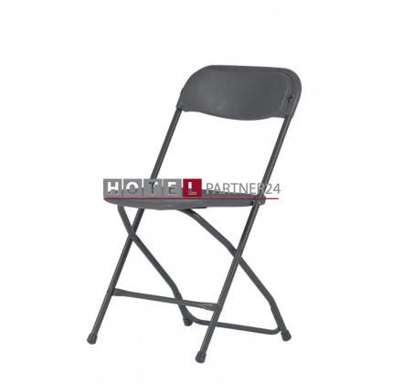 Alex chair NNC (1)