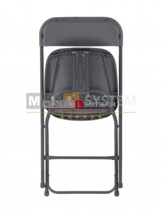Alex chair NNC (2)
