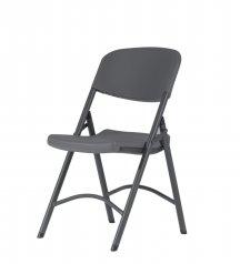 Norman chair NNC (4)